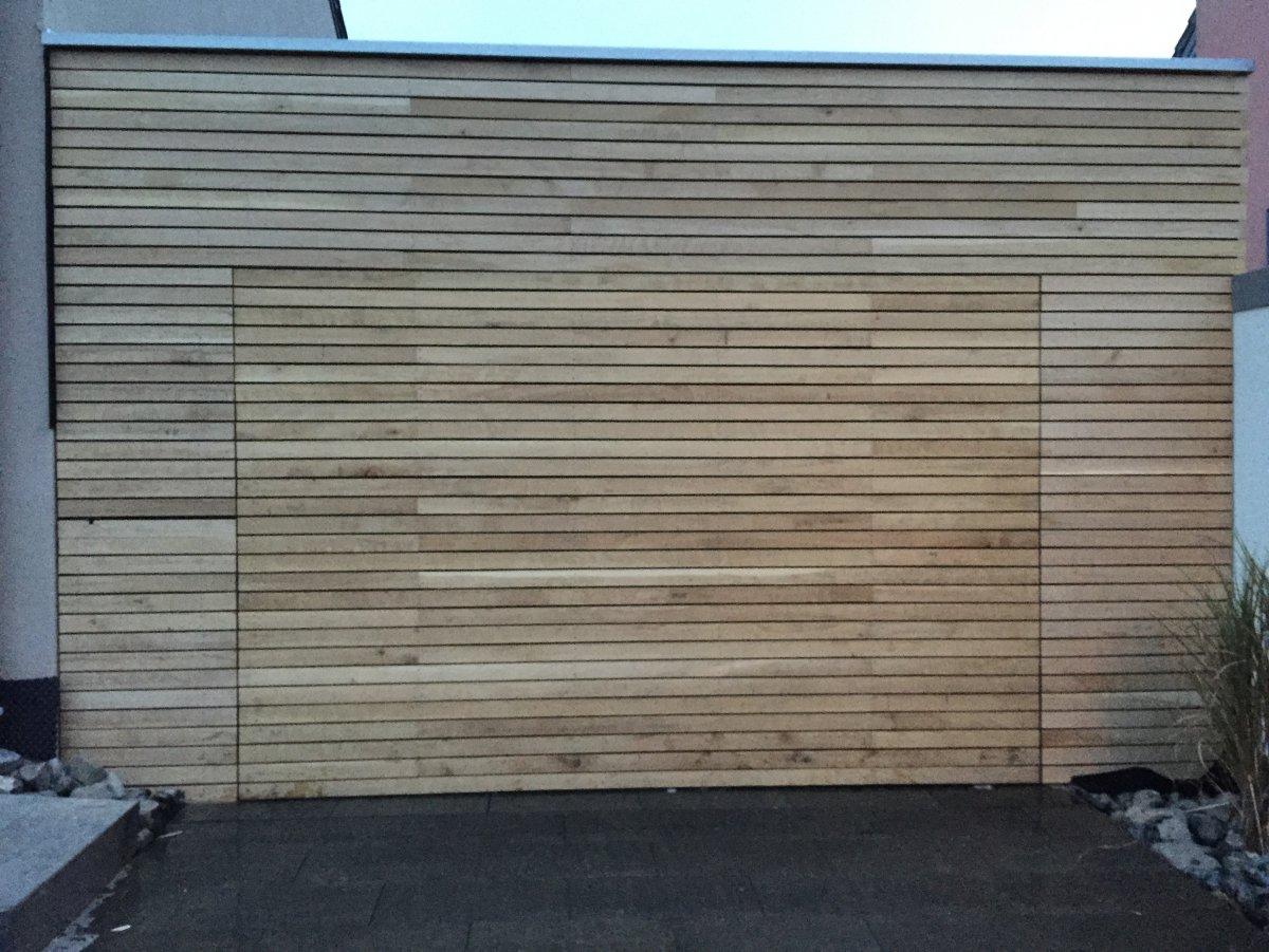 Rhombusleiste massivholz gatterdamde for Eichenholz preise